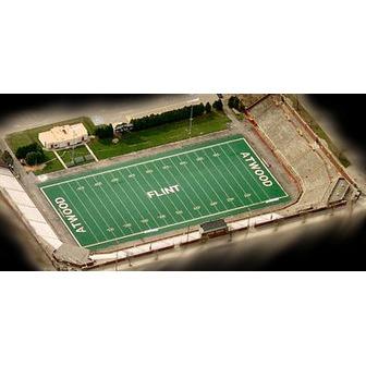 /stadium_52965.jpg