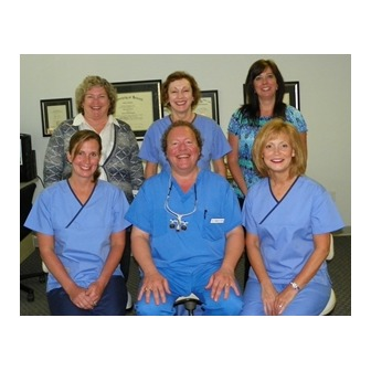 /staff_group_dentist_edgerle_52710.jpg