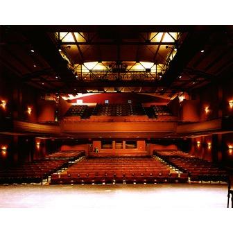 /stage_2_56758.jpg
