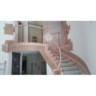 /stairsrailings1_67342.jpg
