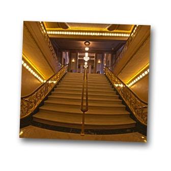 /stairwell_300x250_48692.jpg