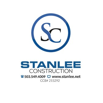 /stanlee-construction-logo_89946.png