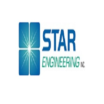 /star-engineering-logo_141048.png