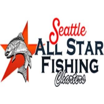 /star-fishing-charters-in-seattle_165502.jpg