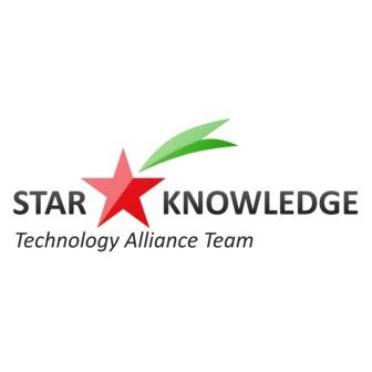 /star-knowledge-logo-for-white-bg_109606.png