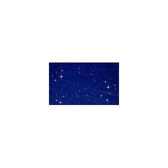 /stars_1_55019.jpg