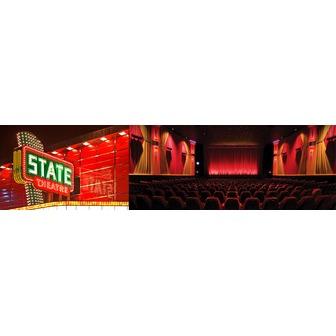 /state-theatre-header-2013_57391.jpg