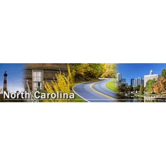/state_nc_50310.png
