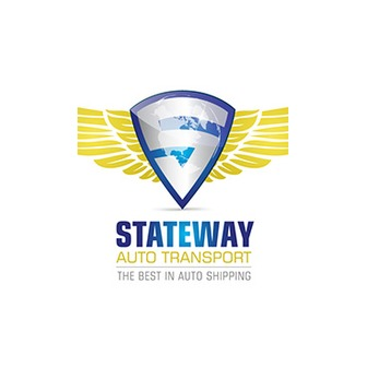 /stateway_86909.jpg