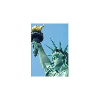 /statue-liberty-closeup_a_55684.jpg