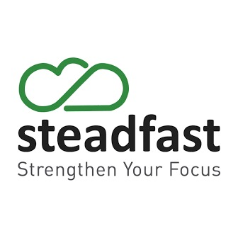 /steadfast_109700.png