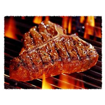 /steak_51698.png