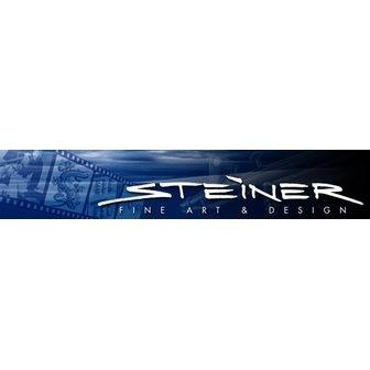 /steiner-header-pic_62087.jpg