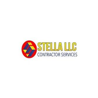 /stella-logo_183848.jpg