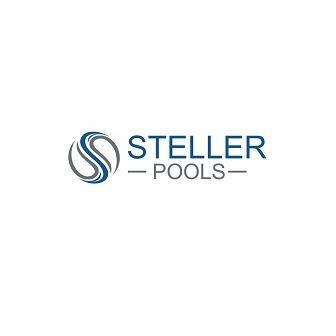 /steller-pools_108311.jpg