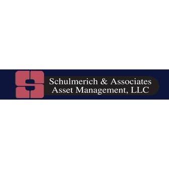 /stephen_schulmerich_logo_052308_3units_op_800x143_61649.jpg