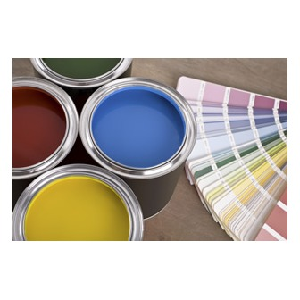 /stock_paintcans_swatches_52501.jpg