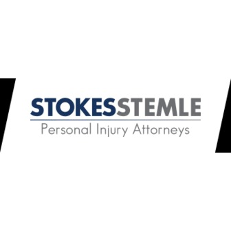/stokes-logo_212371.png