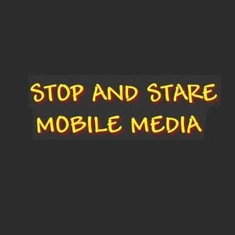 /stopandstaremm_67499.jpg