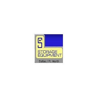 /storage-equipment-company-inc-100_71985.jpg