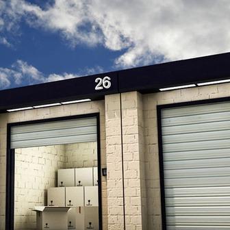 /storagefacilities-warehouses1_209576.jpeg