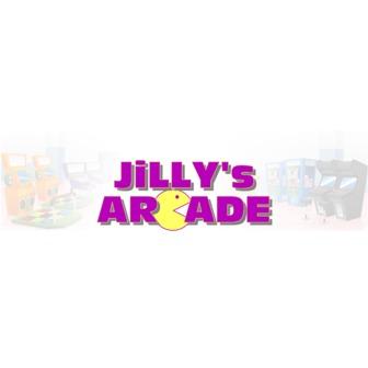 /store-header-arcade_58490.png