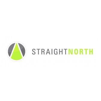 /straight-north-logo_75632.jpg