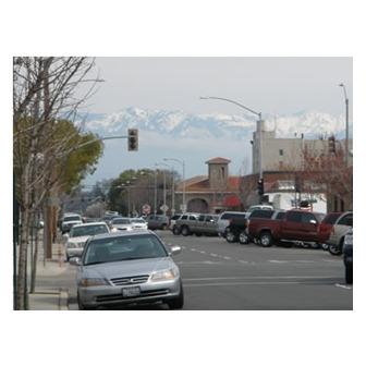 /streetview_0_56511.jpg
