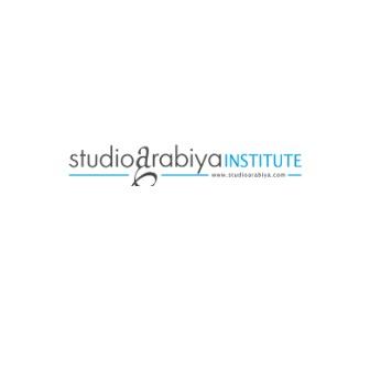 /studio-arabiya-logo_192872.png