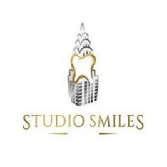 /studio_93842.jpg
