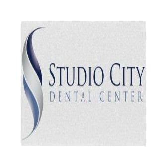 /studiocitydentalcenter_250_78388.jpg