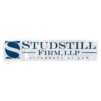 /studstill-firm-llp_46797.jpg
