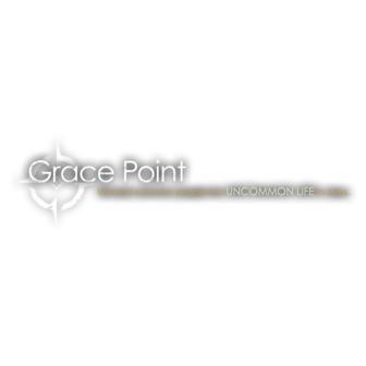 /sub_logo_49227.png
