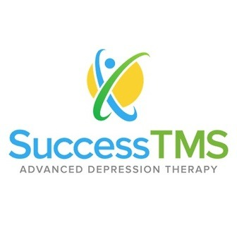/success-tms_109163.jpg