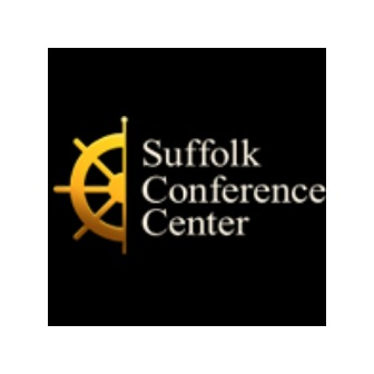 /suffolk-conference-center-reviews-1529254210675-logo_94265.jpg
