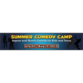 /summercamptop_55625.jpg
