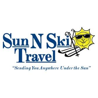 /sun-ski-white_46792.jpg