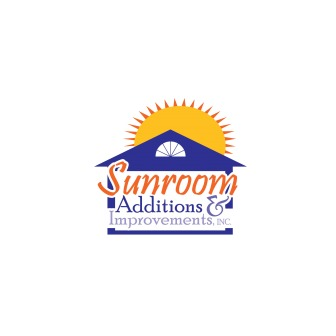 /sunroom_additions_logo_color_v1_46666.png