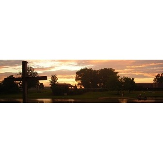 /sunset-6_59533.jpg