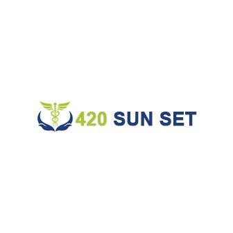 /sunset-logo-twenty_100120.png