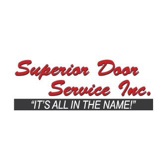 /superior-door-service3_74037.png