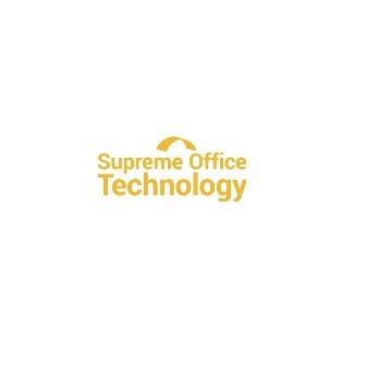 /supreme-office-technology_180276.jpg