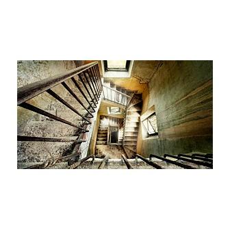 /sven-fennema-lost-stairs-sm_53076.jpg