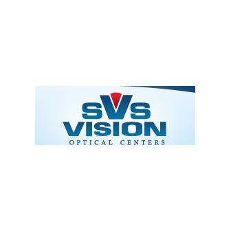 /svsvision-logo_52128.jpg