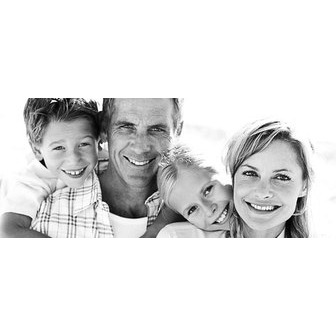 /swappable-home-family_45792.jpg