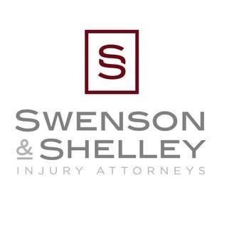 /swenson-shelley-law_139587.jpg