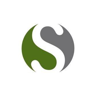 /synergy-builders_161608.jpg