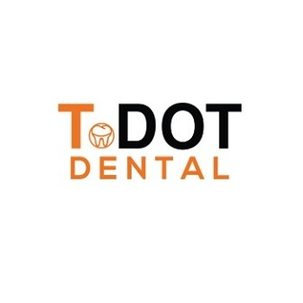 /t-dot-dental_169920.jpg