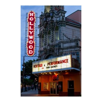 /t54-hollywood-theater-sign-fullcredit-200x300_61558.jpg