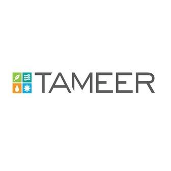 /tameer_167972.jpg